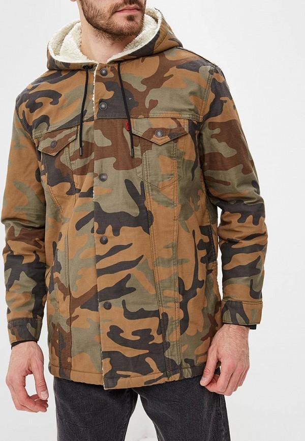 Куртка утепленная Levi's®