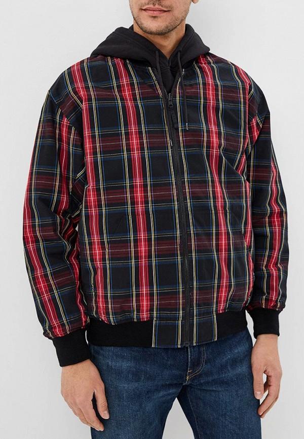 цена Куртка Levi's® Levi's® LE306EMDHYF0