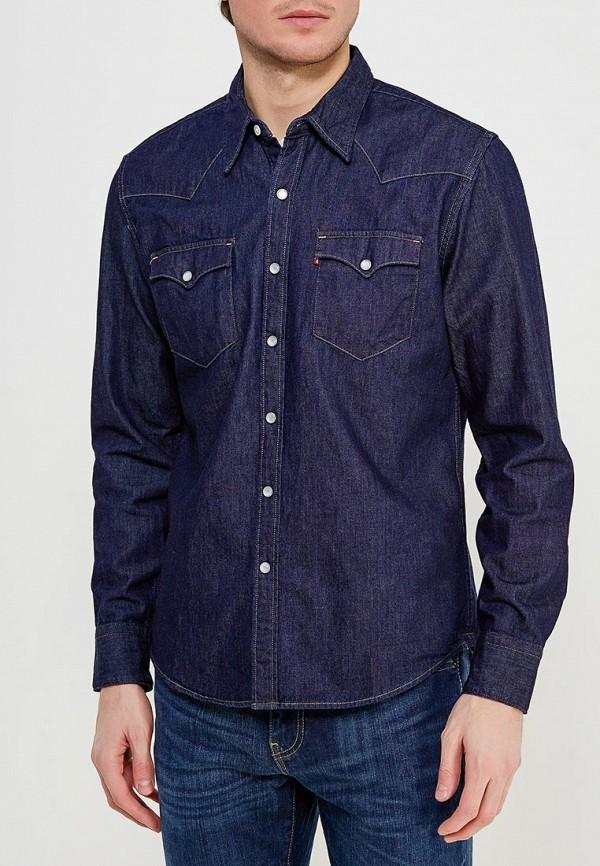 5cdbb88747d84 Мужские джинсовые рубашки Levi's® - купить от 3900 руб в интернет ...