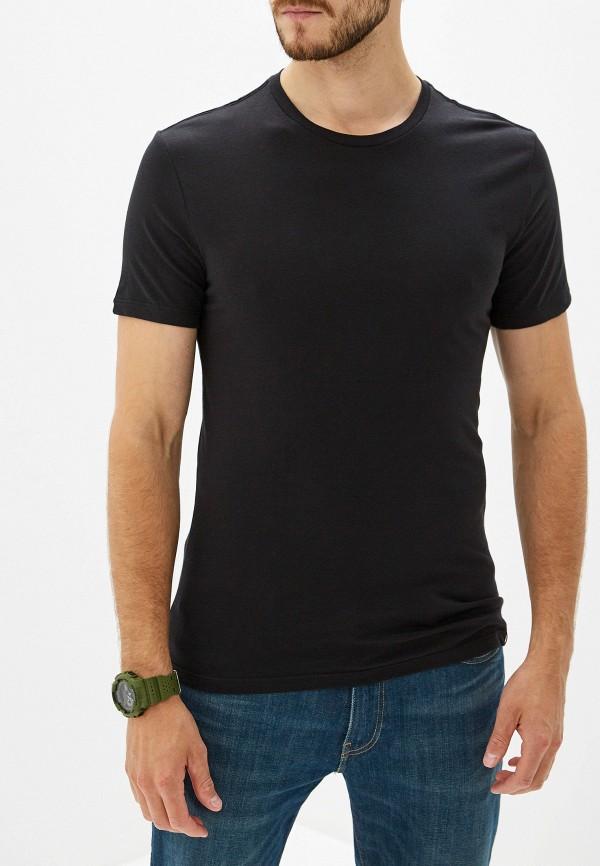 Фото 5 - Комплект Levi's® черного цвета