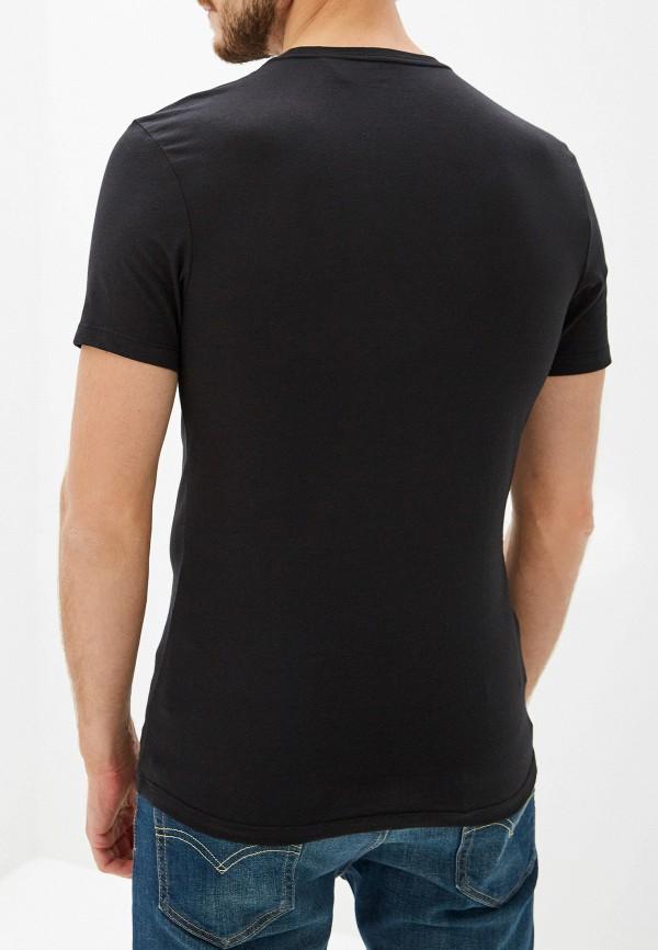Фото 3 - Комплект Levi's® черного цвета