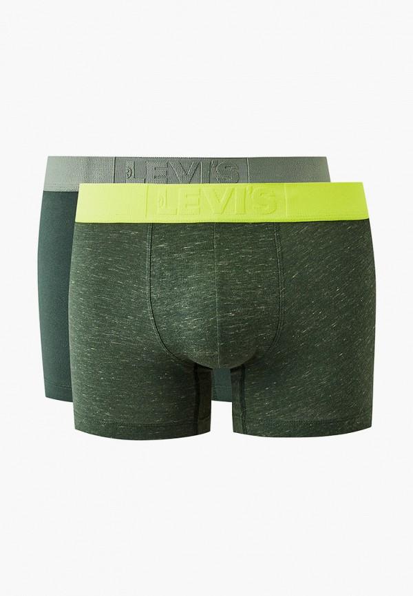 Комплект Levi's®