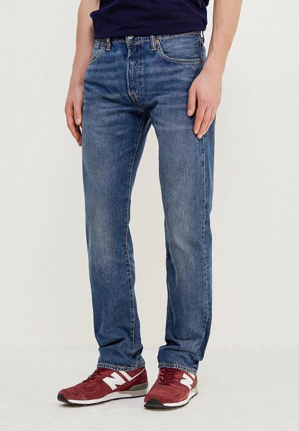Джинсы Levi's® Levi's® LE306EMZYF96 джинсы 40 недель джинсы