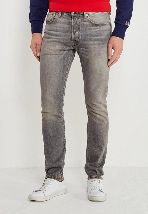 Джинсы Levi's® Levi's® LE306EMZYG08 джинсы 40 недель джинсы