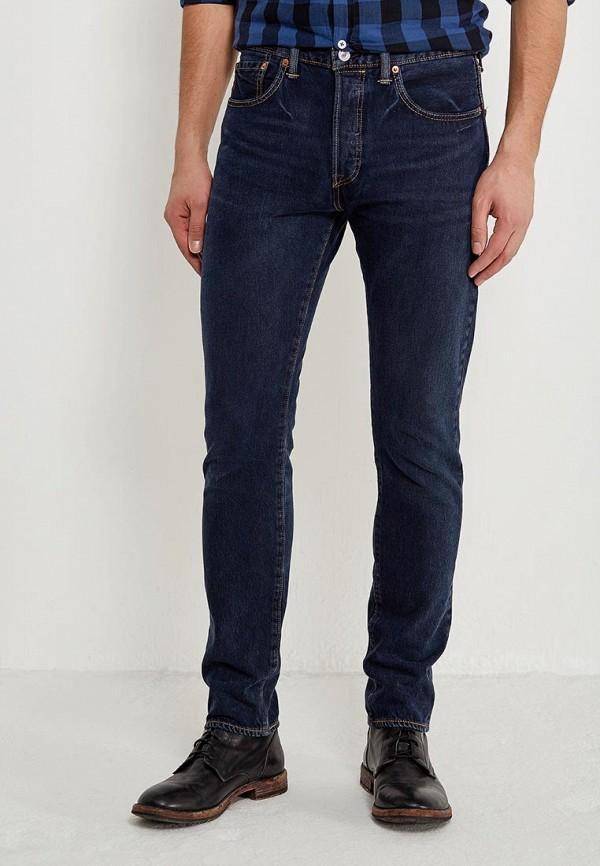 Джинсы Levi's® Levi's® LE306EMZYG09 джинсы 40 недель джинсы