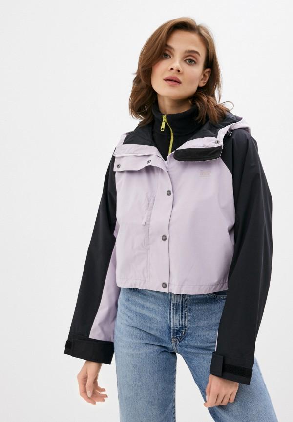Куртка Levi\'s®