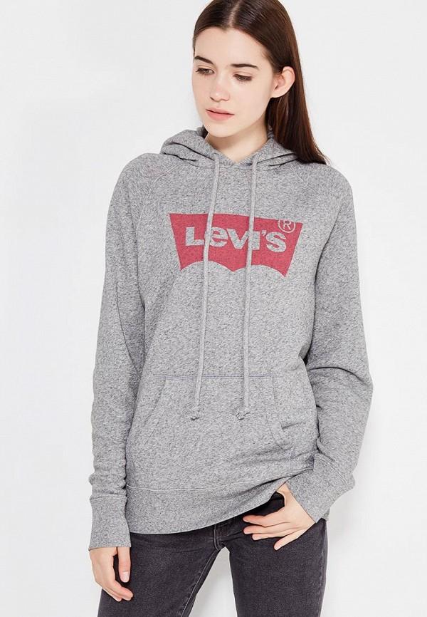 Худи Levi's® Levi's® LE306EWULW05