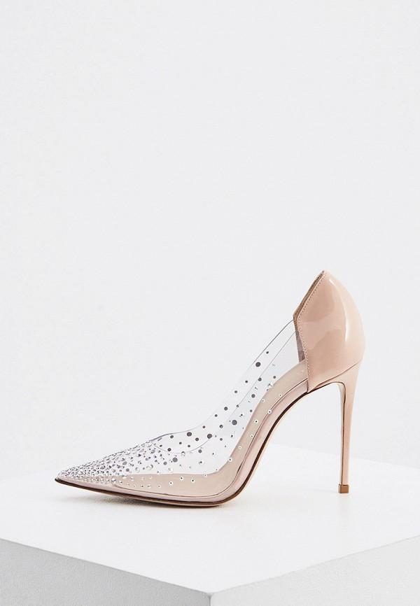 женские туфли le silla