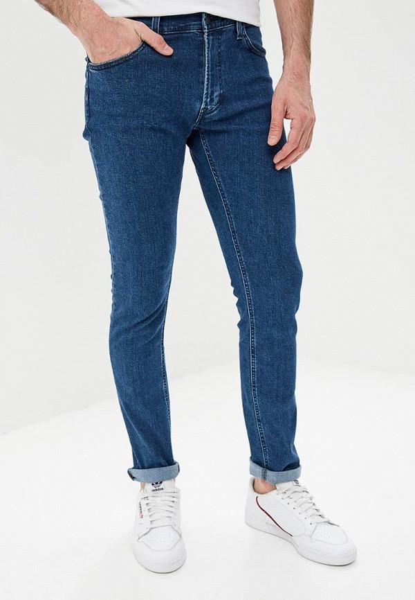 Джинсы Lee Lee LE807EMDFXQ8 lee jeans
