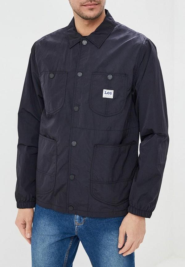 Куртка Lee Lee LE807EMDFXW9