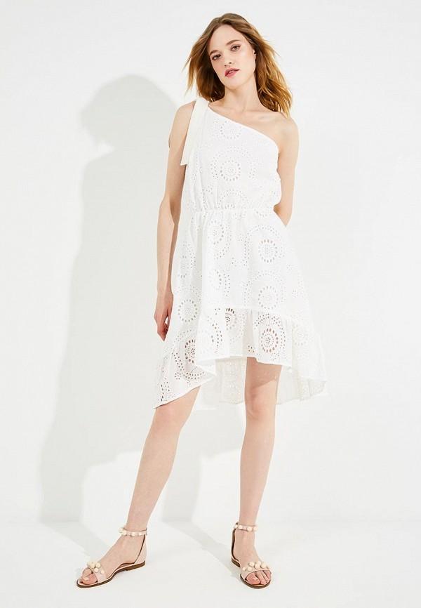 Платье Liu Jo Liu Jo LI003EWAESI4 платье liu jo liu jo li687ewotd04