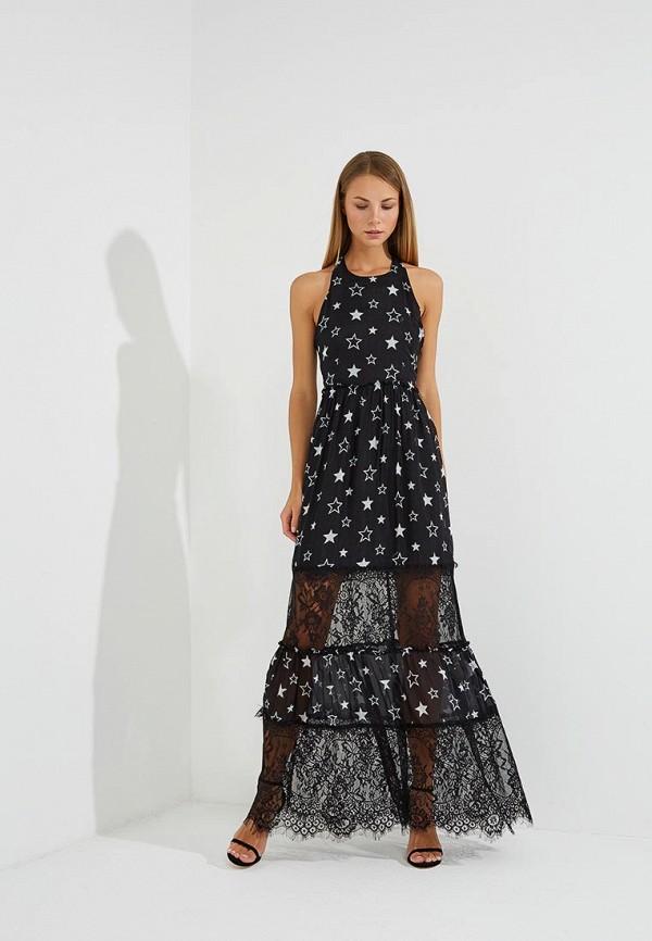все цены на Платье Liu Jo Liu Jo LI003EWAESI5