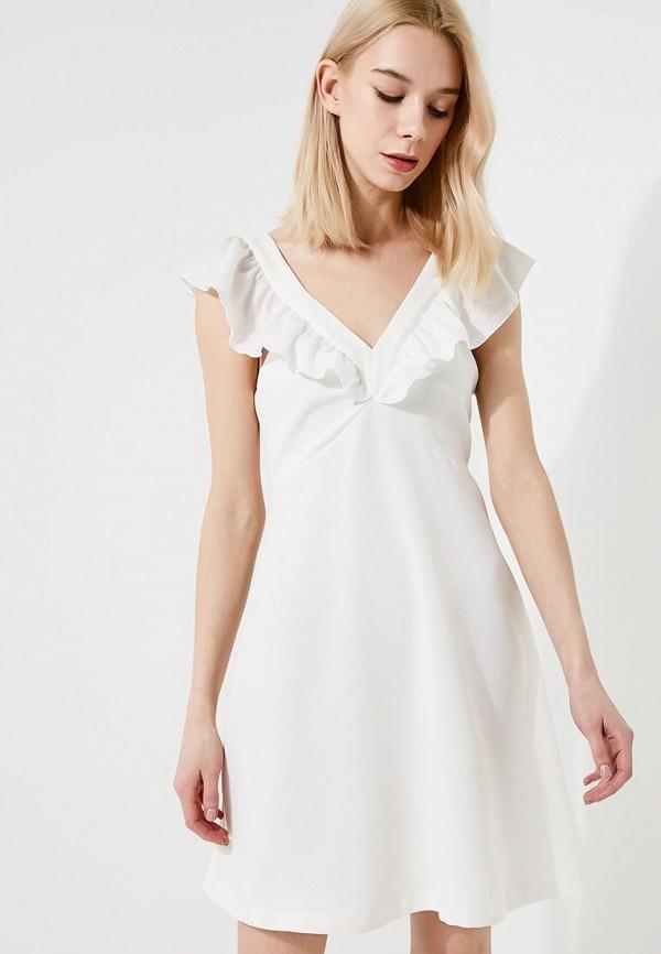 все цены на Платье Liu Jo Liu Jo LI003EWAESI6