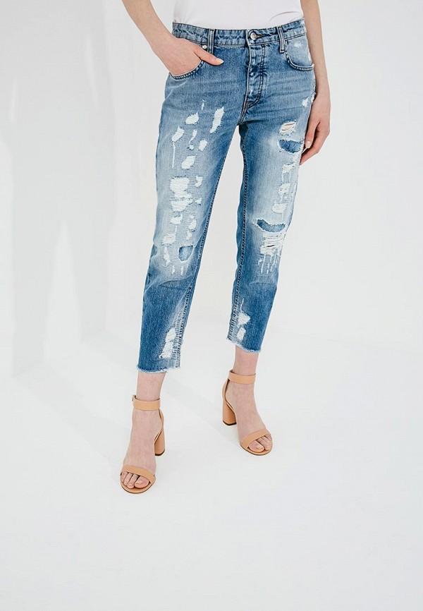 Джинсы Liu Jo Liu Jo LI003EWAESL8 джинсы капри liu •jo jeans