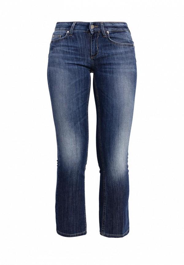 Джинсы Liu Jo Liu Jo LI003EWGZV53 джинсы liu jo джинсы