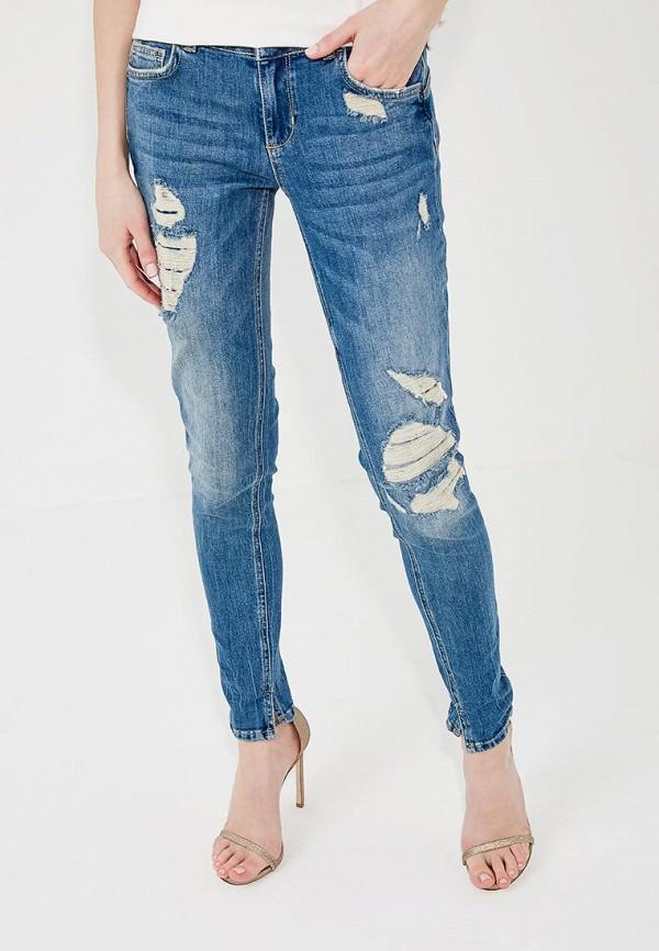 Джинсы Liu Jo Liu Jo LI003EWZHE26 джинсы liu jo джинсы