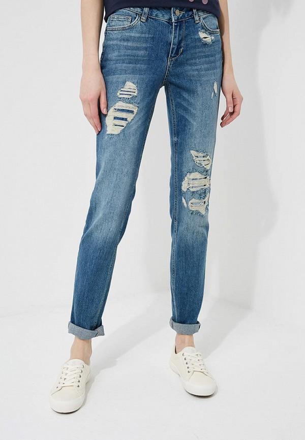 Джинсы Liu Jo Liu Jo LI003EWZHE51 джинсы liu jo джинсы