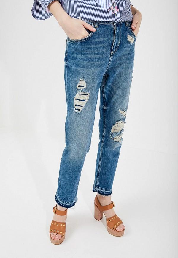Джинсы Liu Jo Liu Jo LI003EWZHE53 джинсы liu jo джинсы