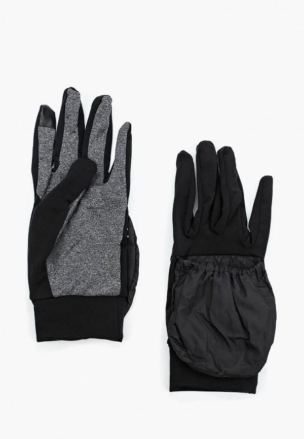Перчатки Li-Ning - LI004DMXVV78