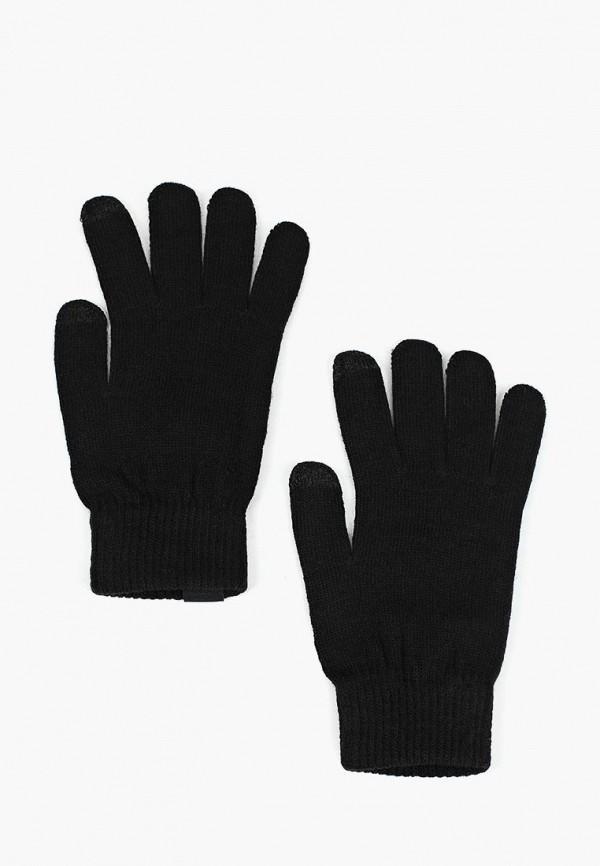 Перчатки Li-Ning Li-Ning LI004DUCOTC8 худи li ning li ning li004ewcotf9