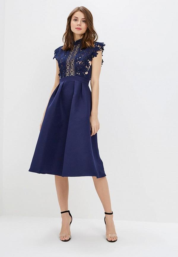 Платье Little Mistress Little Mistress LI005EWAOXT2