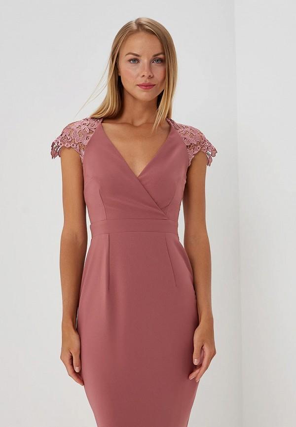 Платье Little Mistress Little Mistress LI005EWAOXT3 все цены