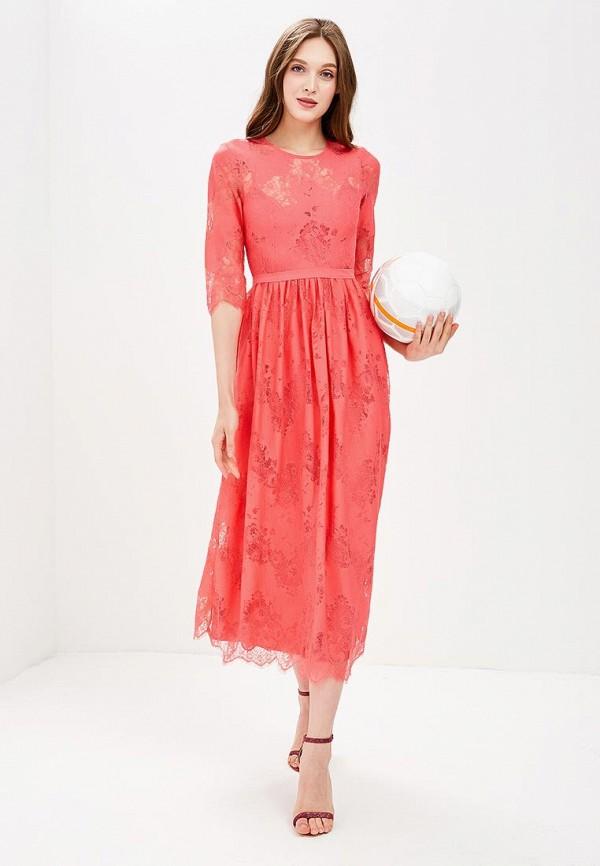 Платье Little Mistress Little Mistress LI005EWBPBV5