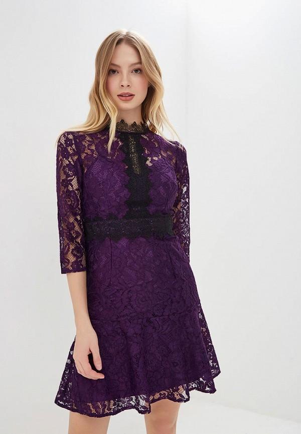 Платье Little Mistress Little Mistress LI005EWCESR5
