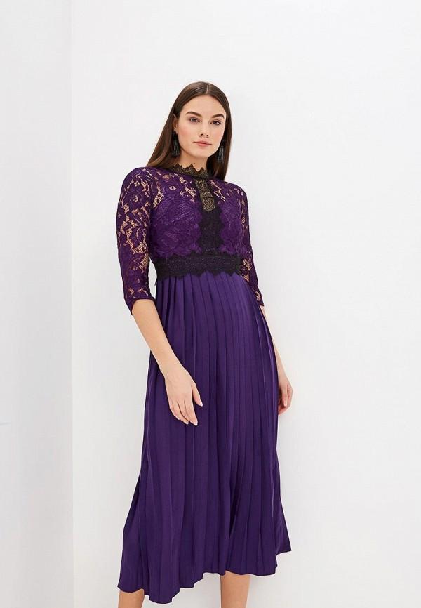 Платье Little Mistress Little Mistress LI005EWCESR6 недорго, оригинальная цена