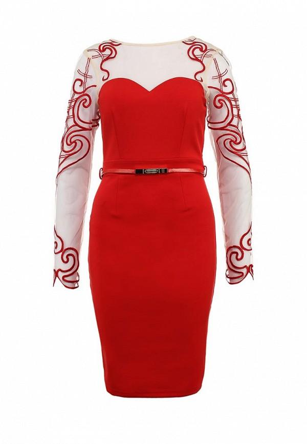 Платье Little Mistress Little Mistress LI005EWDFJ66 платье для девочек little miss 2015 frbic 80 120 tzfk