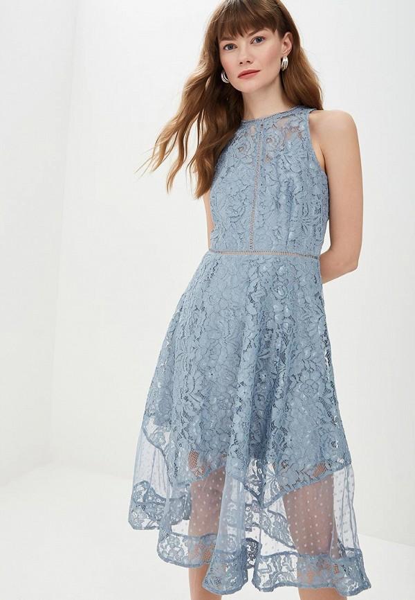Платье Little Mistress Little Mistress LI005EWEEZU7 цены