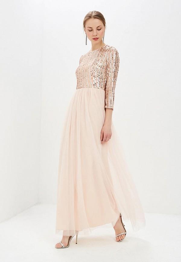 все цены на Платье Little Mistress Little Mistress LI005EWEEZW2 онлайн