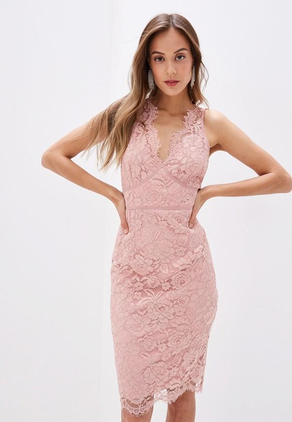 Платье Little Mistress Little Mistress LI005EWGDTE4 цены