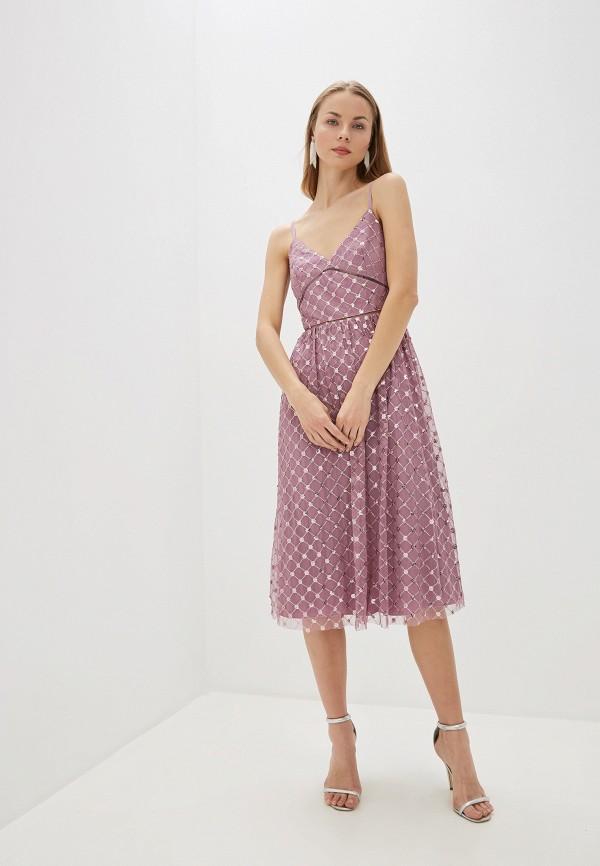 Платье Little Mistress Little Mistress LI005EWGDTF5 цены