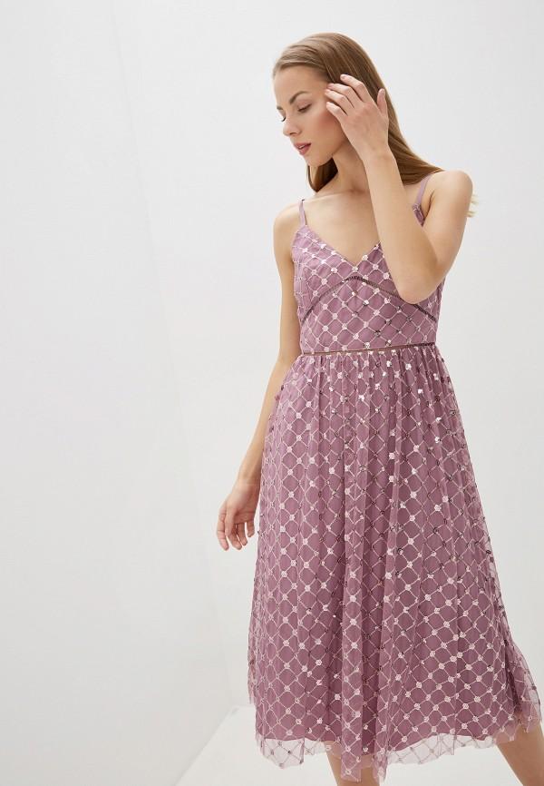 существует вечерние платья сарафаны фото июль-август это традиционное