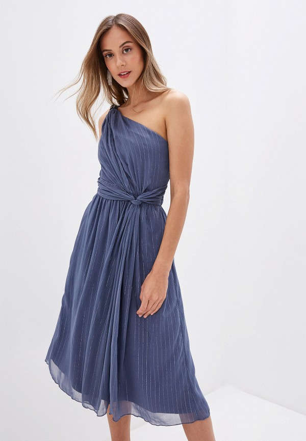 купить Платье Little Mistress Little Mistress LI005EWGDTF8 дешево