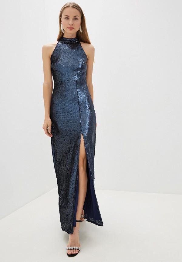 купить Платье Little Mistress Little Mistress LI005EWGMIY6 дешево