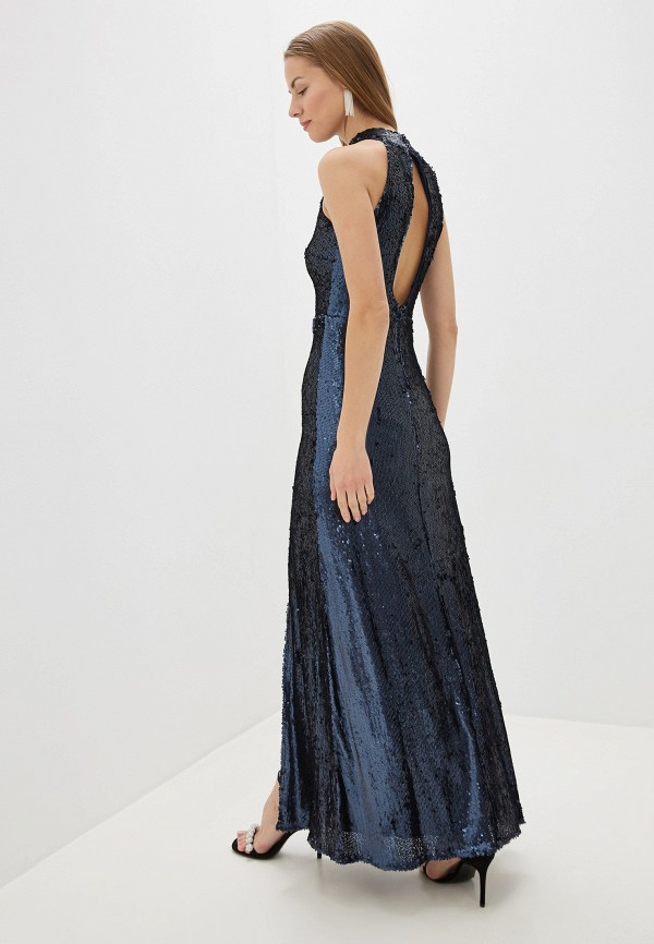 Платья с гипюром короткие фото своего