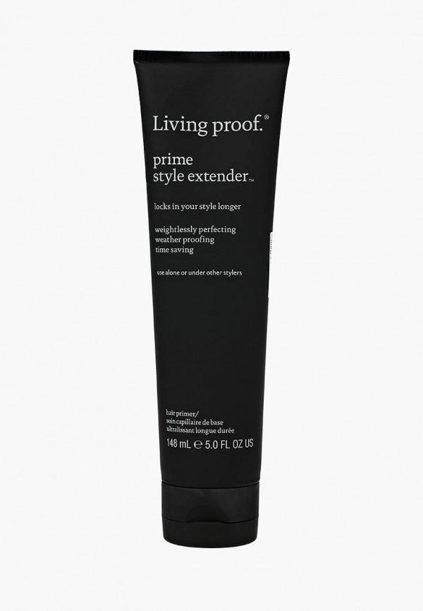Крем для укладки Living Proof. Living Proof. LI028LWHDG44 спрей для укладки living proof living proof li028lwhdg47