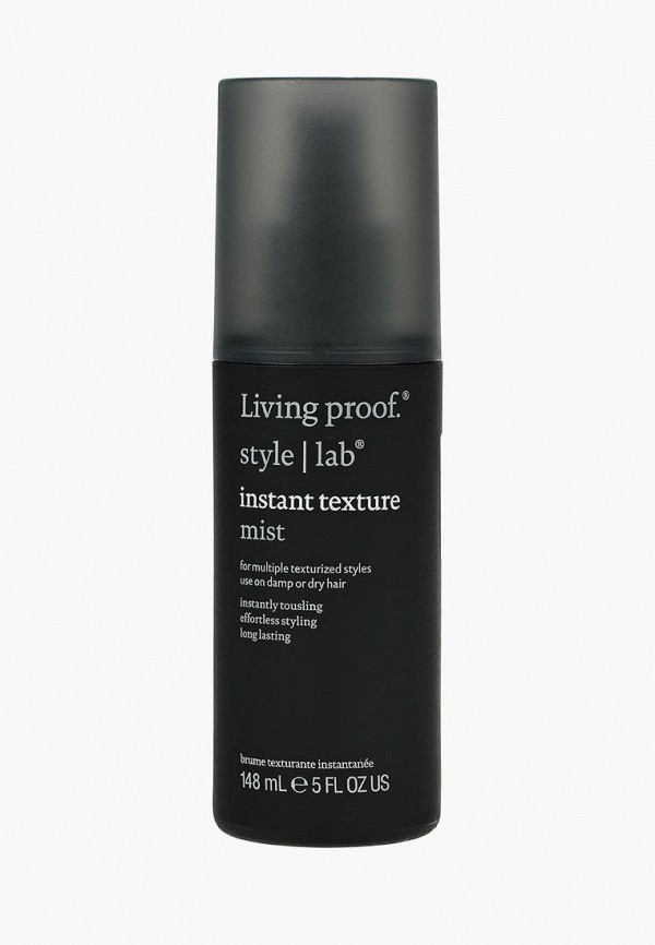Спрей для укладки Living Proof. Living Proof. LI028LWHDG51 спрей для укладки living proof living proof li028lwhdg47