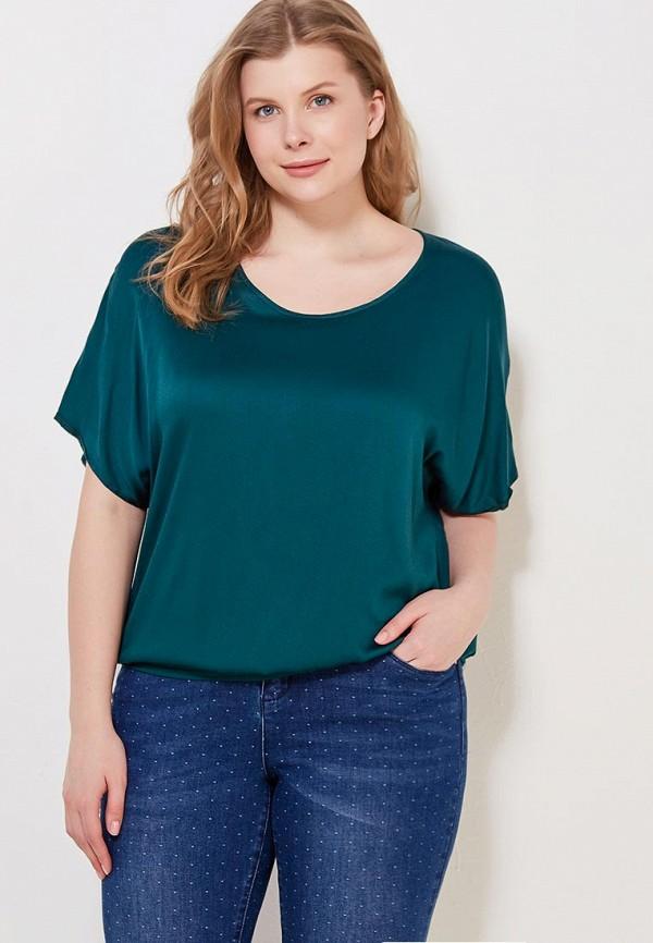 все цены на Блуза Lina Lina LI029EWASCA5 онлайн