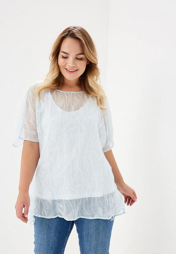 Блуза Lina Lina LI029EWASCD4 блуза lina lina li029eweixu9