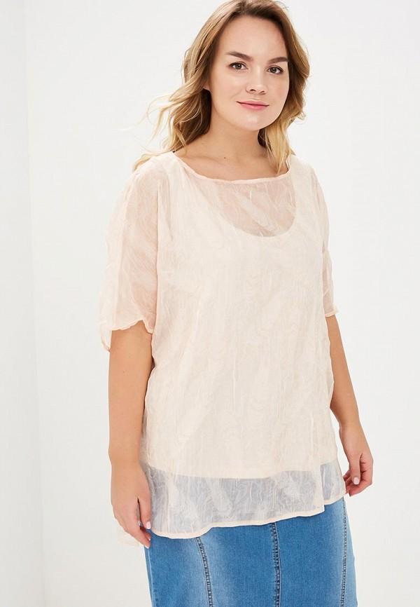 все цены на Блуза Lina Lina LI029EWASCD5
