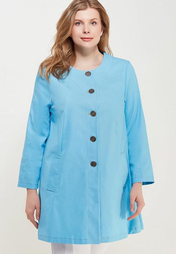 Пальто Lina Lina LI029EWASCF7