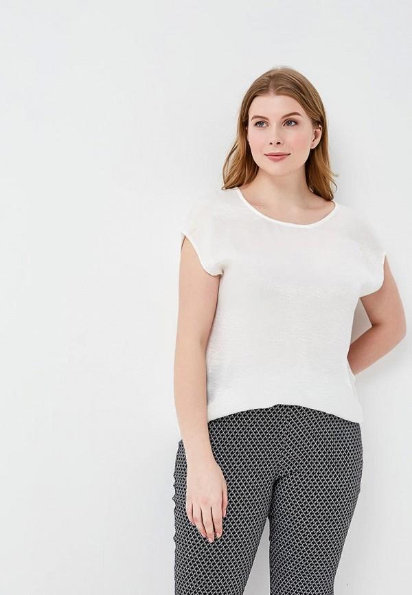 все цены на Блуза Lina Lina LI029EWASCG3