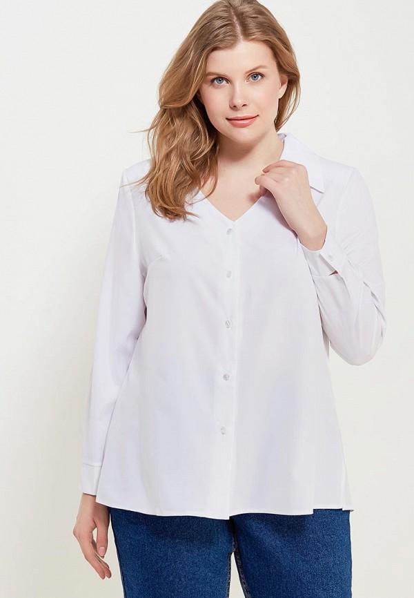 Блуза Lina Lina LI029EWASCU1 пальто lina lina li029ewssy87