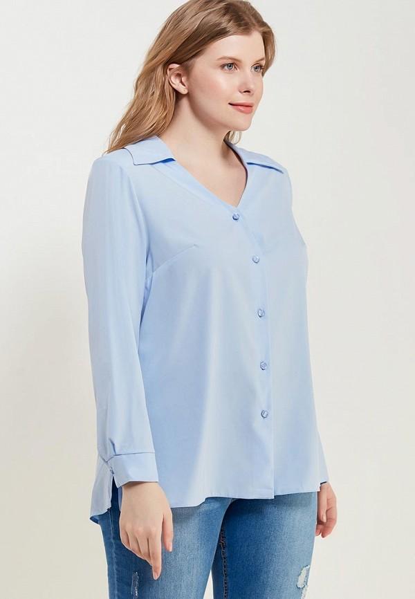 Блуза Lina Lina LI029EWASCU2