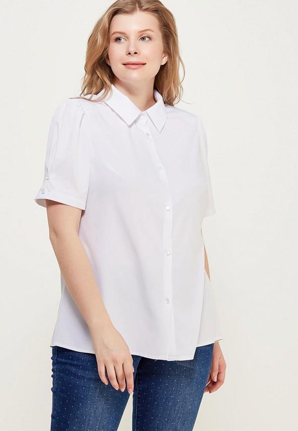 Блуза Lina Lina LI029EWASCU3 блуза lina lina li029ewasca2