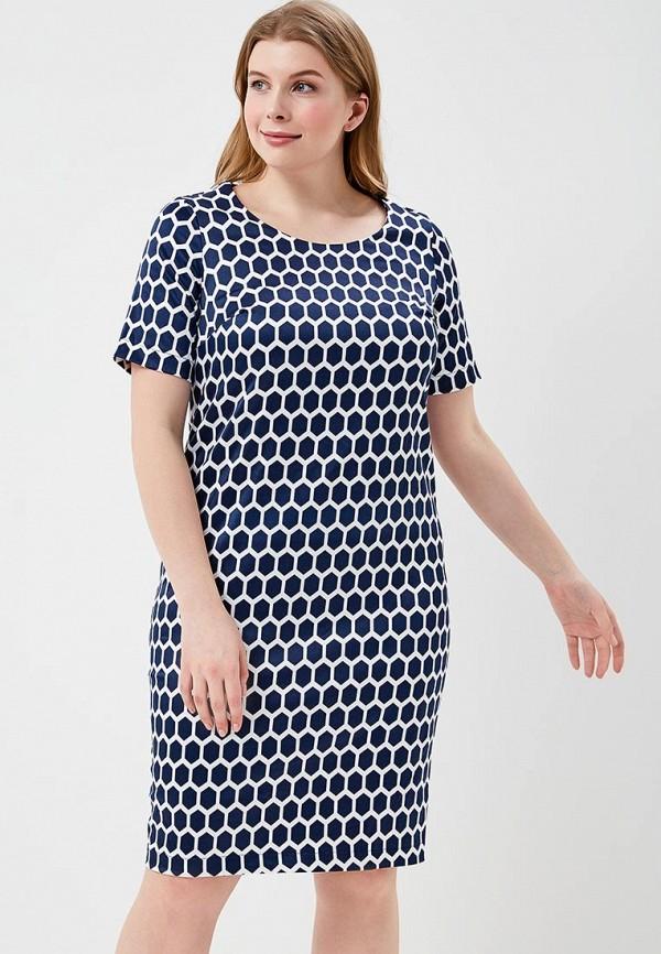 Платье Lina Lina LI029EWASCW5 жилет lina lina li029ewwda74