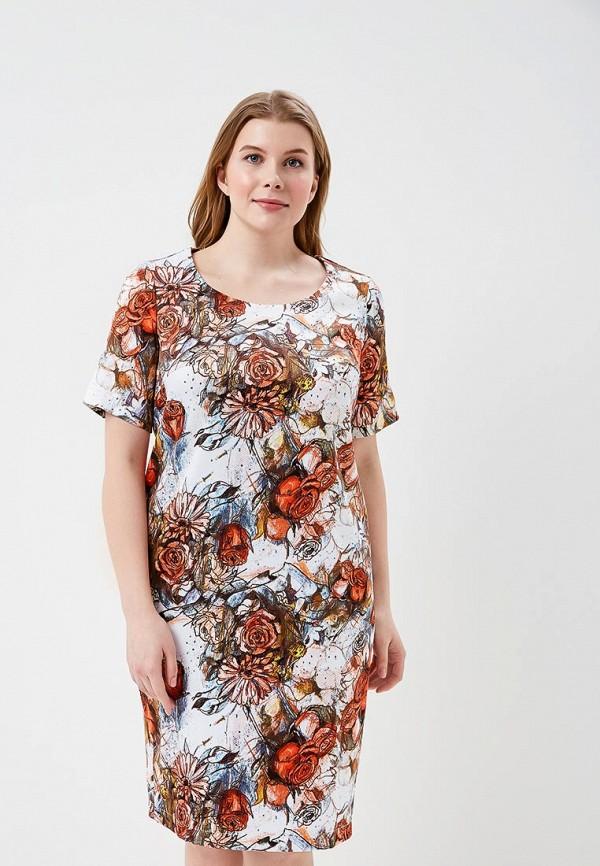 Платье Lina Lina LI029EWASCW6 все цены